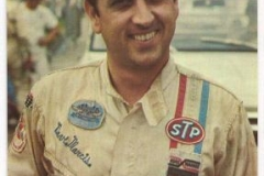 DAVE-MARCIS