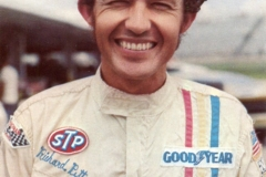 RICHARD-PETTY