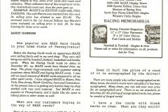 ZRCPGV01_N04p012